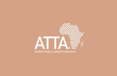 ATTA_Logo_update
