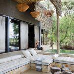 Luxury Suite at Matetsi Victoria Falls