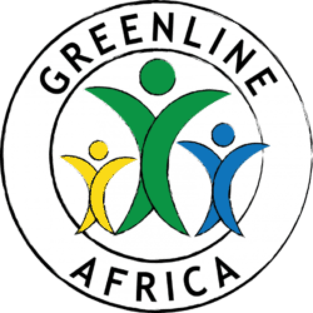 Greenline_logo